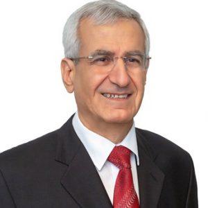 Dr.Asaf Güven